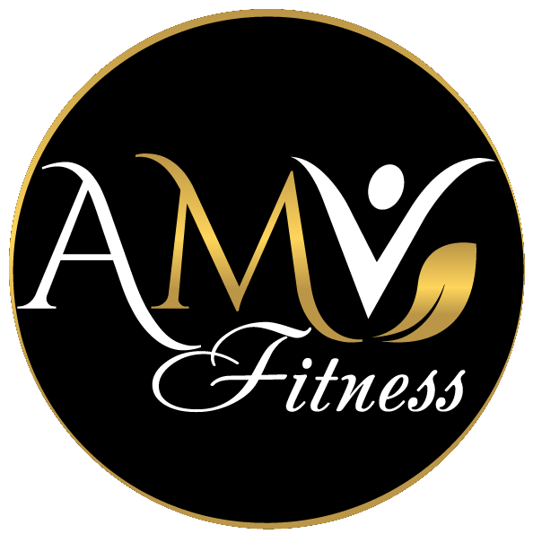 AMV Fitness No Background