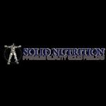 logo-solid-nut