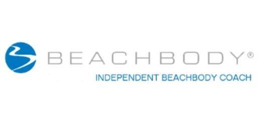 Beachbody - Mobile