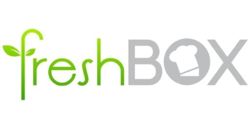 Fresh Box - Mobile