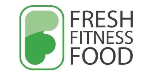 Fresh Fitness Food - Mobile