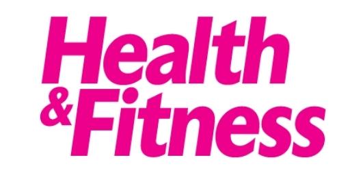 Health Fitness - Mobile