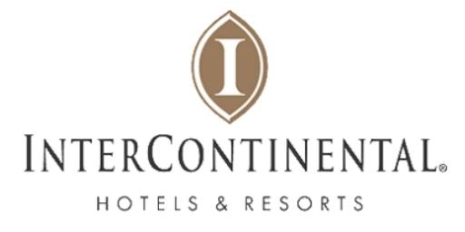 Intercontinental - Mobile