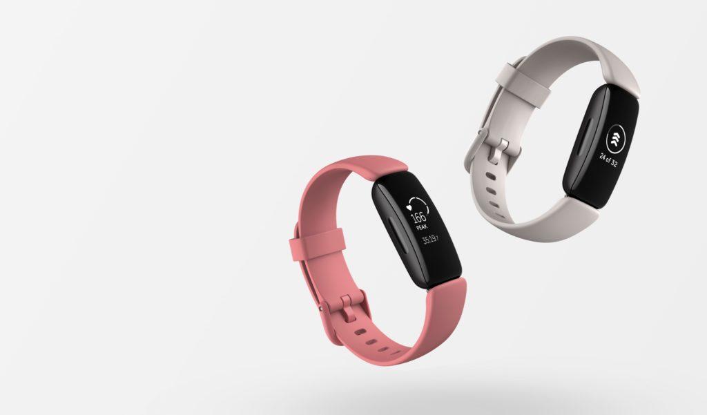 Fitbit Inspire 2 2