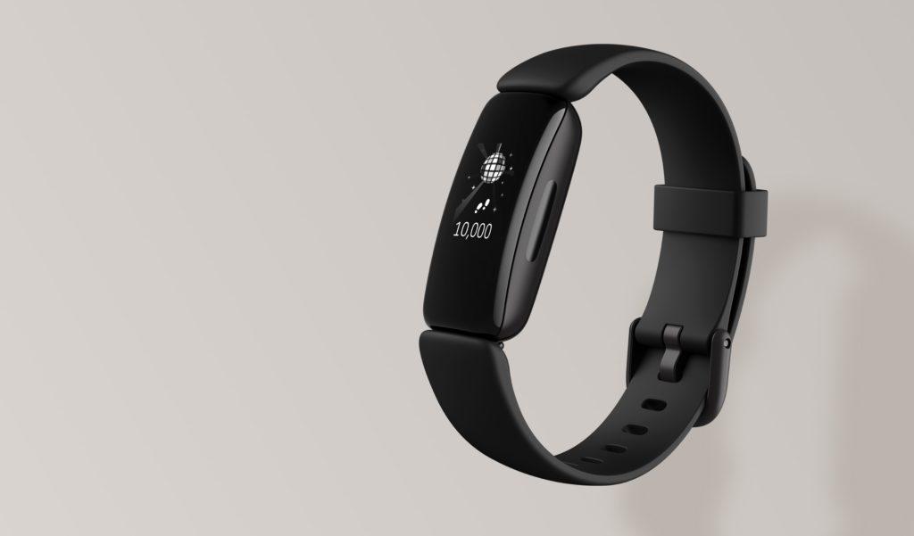 Fitbit Inspire 2 3