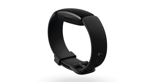 Fitbit Inspire 2 4