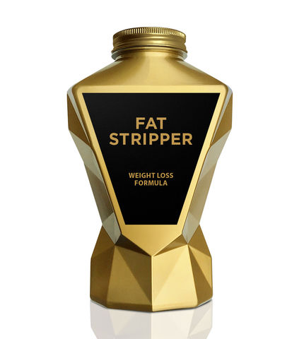 fat stripper